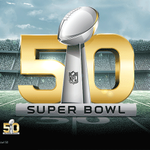 Well call that a 500 point achievement. Congrats, @Broncos. #SB50 https://t.co/6o93dLrgSg
