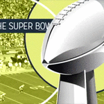 The Vince Lombardi Super Bowl trophy costs $25,000 and takes 4 months to make #SB50: https://t.co/5uiweqa2lq https://t.co/p64patTgMK