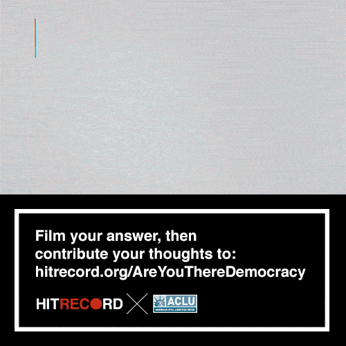 RT @hitRECord: We wanna hear what you think about these 3 questions... https://t.co/poy9DSDQ8a https://t.co/3yEToHwsoR