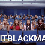 Monday's don't have to be 😞. You just need some #BRITBLACKMAGIC to make it 😍 👉https://t.co/QIms08WdfB LM HQ x https://t.co/GPgTb9tER9