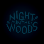 Night In The Woods will be released this fall. https://t.co/qs8FQ5Ozn6