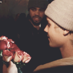 Valentines Day is right around the corner, who would love to receive a rose from Justin Bieber? https://t.co/OzBLqfTGQU