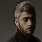 Zayn Malik is now the first vocal artist in history to have its debut single debut at #1 on the Billboard Hot 100! https://t.co/G6mM04iebr