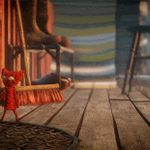 Its time to go on a big adventure. Unravel is now available. https://t.co/yqnVzaPBxJ