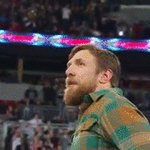 RT if youre giving @WWEDanielBryan a standing ovation too.  #YesYesYes #ThankYouDanielBryan! https://t.co/vYPy0WMWoh