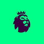 The Premier Leagues new logo from next season https://t.co/6qeRSiAJaB