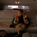 Happy #NationalPizzaDay! Celebrate with the best pizza moments in pop culture. ????https://t.co/ZkXG9v1hsM https://t.co/6uqH2YElGw