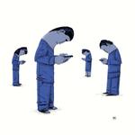 Comprendre le logo #Facebook en un #GIF  via @creapills @BlogModerateur https://t.co/YEQQRP4dhR