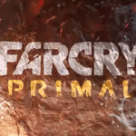 We geven een Sabretooth Pack DLC weg voor Far Cry Primal! RT & volg ons om kans te maken! 😃 https://t.co/0UAqZ1g83B https://t.co/2vg1eHPr6g