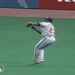 This will never get old, @VladGuerrero27. https://t.co/wFDxzpXGhe https://t.co/PLlnEFpMk0
