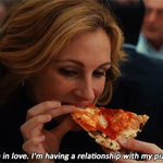 Same. #NationalPizzaDay https://t.co/Npu3EOt4Y9