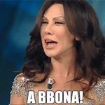 Ti amiamo, @VirgiRaffaele! #Sanremo2016 https://t.co/1lwlKoMMI6
