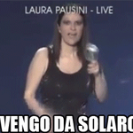 Laura, noi ti ricorderemo così. #Sanremo2016 https://t.co/eGoETQaB8b