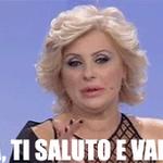 Aldo, Giovanni e Giacomo. #Sanremo2016 https://t.co/Pkm4iHmPPo