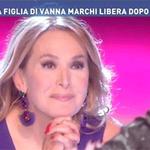 Aldo, Giovanni e Giacomo #Sanremo2016 #SanremoCeres https://t.co/b3QE65zNzZ