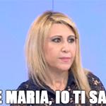 DI NUOVO ALDO, GIOVANNI E GIACOMO? #Sanremo2016 https://t.co/Bu5KOyAImx