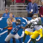 This just never gets old...  Relive the 2015 NFL Play of the Year 🎥: https://t.co/1X10JmJ14K https://t.co/Rcjd48im7q