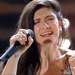 Ho bisogno di un altro serale di #Amici15 con @elisatoffoli e @MarroneEmma. #Sanremo2016 https://t.co/3w3NAb1zb6