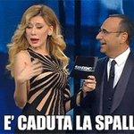 #Sanremo2016 lo vince lei. https://t.co/MrmDNOYCyP