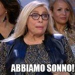 Carlo Conti, ti vogliamo bene, ma... #Sanremo2016 https://t.co/NwjHmqMPkR