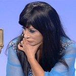 Carlo Conti: non siamo in ritardo, anzi, siamo in anticipo. #Sanremo2016 https://t.co/68GbAvIt02