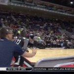 .@Money23Green is money from halfcourt! #NBAAllStarTO https://t.co/JwDCIwFtM4