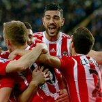 Six great photos as #SaintsFC make it six games unbeaten! #wemarchon https://t.co/E7gk3viAWG