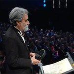DATEMI IL CODICE PER VOTARE BEPPE VESSICCHIO. #Sanremo2016 https://t.co/6kIJNPOqec