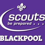 We love Scouting in #Blackpool - We have spaces in all sections. Shape your adventure and join us! #iscout https://t.co/IfJtqUd21s