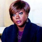 """""""Victoires 2016 : """"Sapés comme jamais"""" de Maître Gims élue chanson originale de lannée"""" https://t.co/LmPVIVu6IJ"""