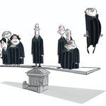 Justice Scalia #SCOTUS https://t.co/qdWJU9oJt3