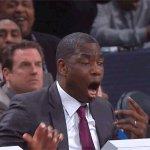 2016 NBA All-Star smaç yarışmasının özeti. https://t.co/xEkR6daP6y