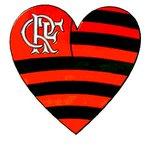 Meu coração quando o Flamengo ta jogando #VamosFlamengo https://t.co/0jVF4X9puz