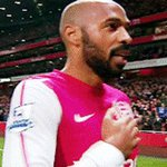 Morning all. It's a big one today… #AFCvLCFC https://t.co/9L7aGvHR4M