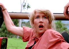 When you hear Laura Dern is in the new Star Wars https://t.co/Yva7b3vwfm