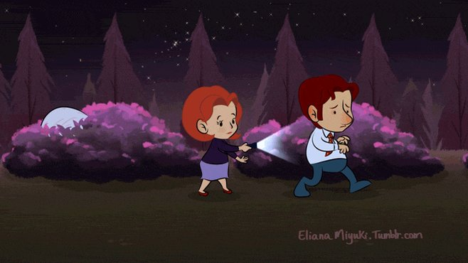 <3 this. #TheXfiles (h/t @themojowire ) https://t.co/1jdc1rG3O8