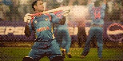 Dear Bangladesh, have a good night. #AsiaCupT20Final https://t.co/2vmecBFipo