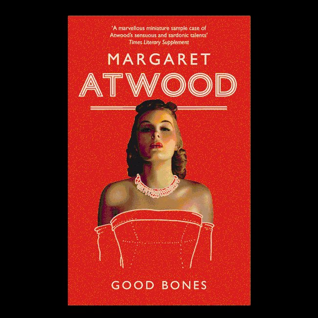 We're delighted to reveal the paperback cover for THE HEART GOES LAST by @MargaretAtwood. https://t.co/IFi3NfIj0W https://t.co/ZKHj8HZpLV