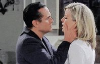 I love Sonny and carly on #GH they are the best strong and amazing and sexy couple in daytme. #carson is amazing #GH https://t.co/BCiQifEIzZ
