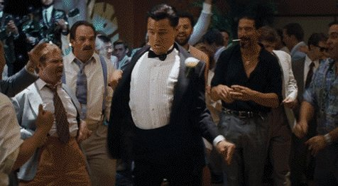 Leonardo DiCaprio gana el Oscar al Mejor Actor por... a nadie le importa ¡LEONARDO DICAPRIO GANA EL OSCAR! https://t.co/wCLXqcx74i