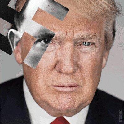 Best. Trump. GIF. **EVER**.  via @BoingBoing https://t.co/EVCZ2gAGha
