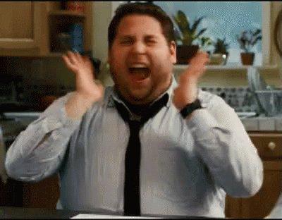 DUCKS GET THE 1 SEED!!!! #GoDucks https://t.co/jvPquSHPrQ
