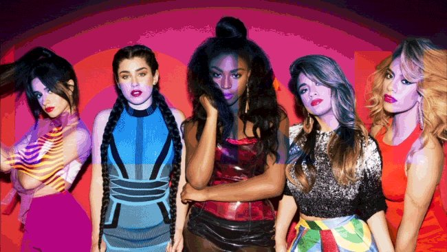 #Harmonizers.. you know you're worth it. RT now to vote #BestFanArmy #iHeartAwards https://t.co/TPSGUl9Jyc