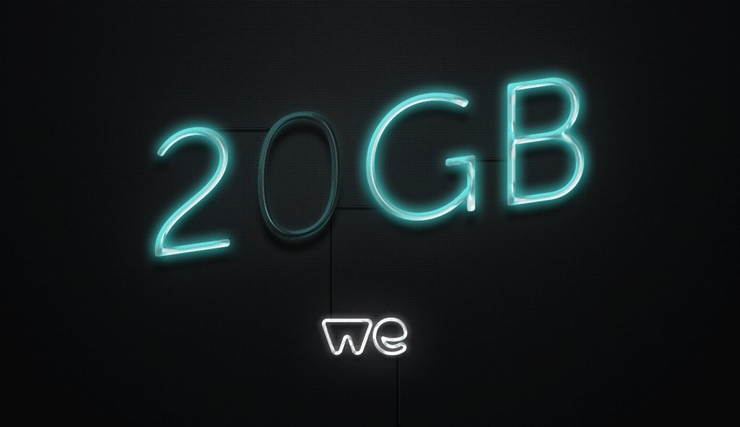 No frills, no thrills, no tricks. Size isn't something we joke about, so here's 20GB on us: https://t.co/dA0mcjNzek https://t.co/1vxalnZ1il