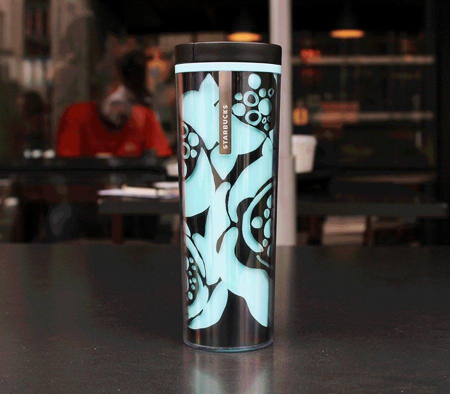 Sua coleção vai ficar ainda mais linda com as novas Tumblers e Copos de Outono! #OutonoStarbucks #StarbucksBrasil https://t.co/F9pEGxTG5j
