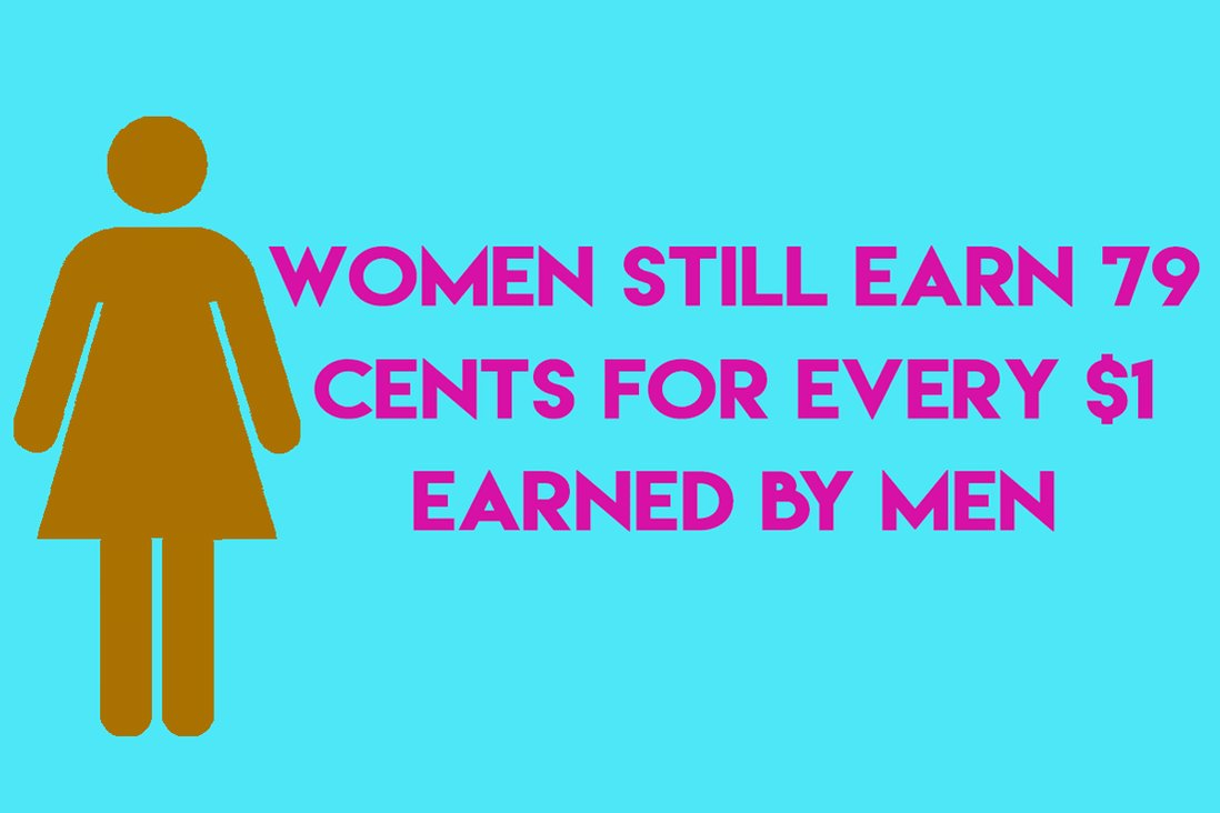 This #EqualPayDay, @HouseDemocrats renew commitment to helping #WomenSucceed. Let's pass the Paycheck Fairness Act! https://t.co/nUyeEYXc2R
