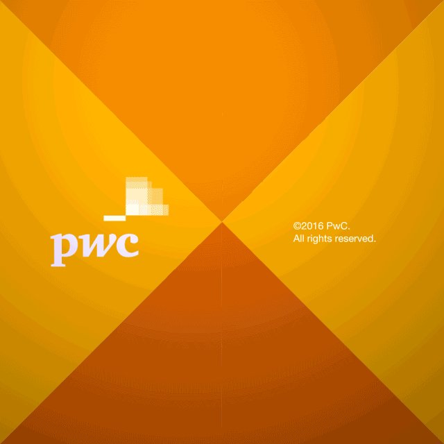 Just announced: @Timothy_F_Ryan named Chairman of PwC US, effective 7/1/16. Congratulations, Tim! https://t.co/bbnR1mvoVL