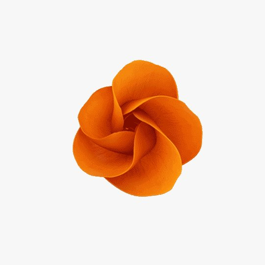 Excited to introduce the Orange Rose, a new symbol for safer motherhood. #EveryMomCounts https://t.co/OGzLLm7JwU https://t.co/ymalqD8dpz