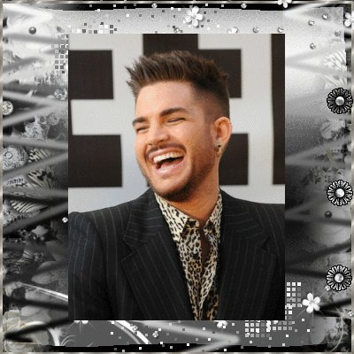 #Glamberts #iHeartAwards #BestFanArmy
