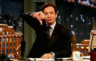 Here's what I think of that ending. #TWDFinale https://t.co/ZCfuUVrzwI